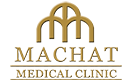Machat Medical Clinic Logo