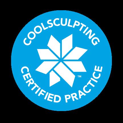 CS-Certified-Practice