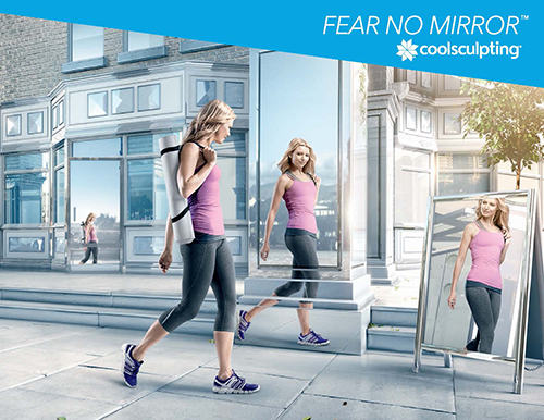Fear-No-Mirror-campaign-imagery_